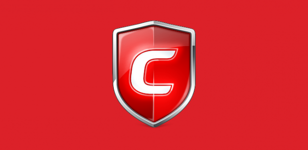 Comodo Antivirus se actualiza a Windows 10 Creators Update